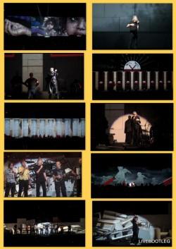 コレクタ-ズCD  Roger Waters(ロジャーウォータース2010年USツアー Chicago)